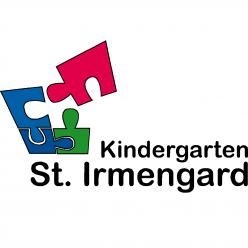 Kindergarten St. Irmengard